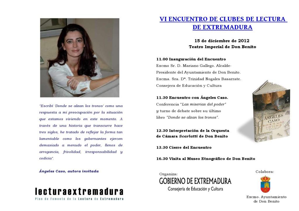 Encuentro_Clubes_2012-1