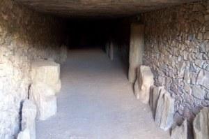 dolmen4